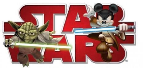 Ah, Star Wars... Star-wars-disney1-465x221