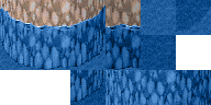 Bibliothèque des ressources VX Ace Tilesets Watercliffs1