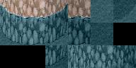 Bibliothèque des ressources VX Ace Tilesets Watercliffs2