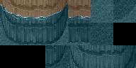 Bibliothèque des ressources VX Ace Tilesets Watercliffs3