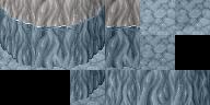 Bibliothèque des ressources VX Ace Tilesets Watercliffs6