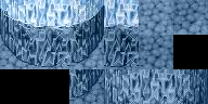 Bibliothèque des ressources VX Ace Tilesets Watercliffs8