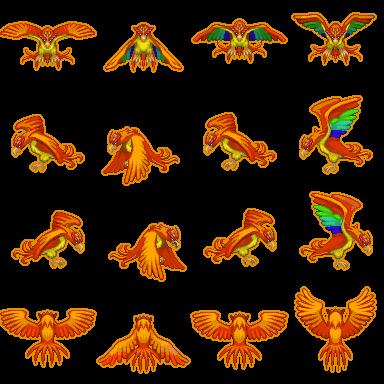 [XP]Colección de Tilesets, Autotiles y Charas (Link ROTO!!!!) Phoenix