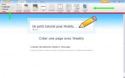 • Créer un site internet gratuitement et facilement 2584458