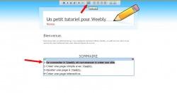 • Créer un site internet gratuitement et facilement 6602732