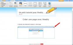 • Créer un site internet gratuitement et facilement 6604775