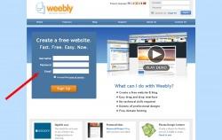• Créer un site internet gratuitement et facilement 7172742