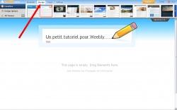 • Créer un site internet gratuitement et facilement 7231469