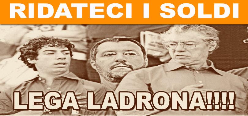 Salvini - Pagina 2 Lega-Ladrona-Lega-Nord