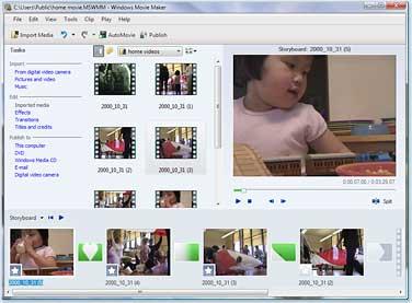 Windows Media Center في نظام التشغيل Windows Vista 26893