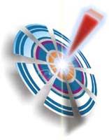 برنامج Magic Flare لعمل تواقيع فلاشيه  للمبتدئين وفي وقت قصير 25059