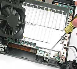شرح كيفية تنظيف البلاي ستيشن2 playstation2 بالصور  23956