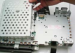شرح كيفية تنظيف البلاي ستيشن2 playstation2 بالصور  23961