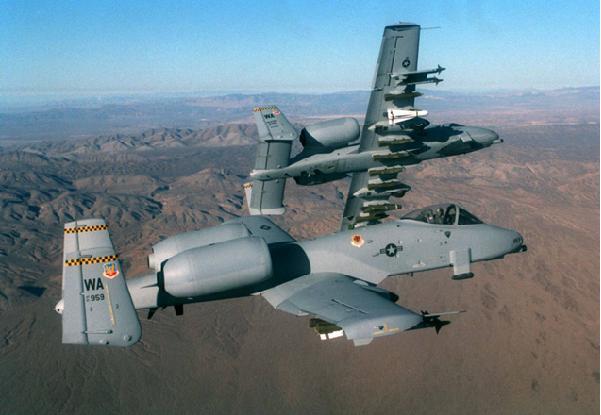 إستراتجيات وأسلحة غائبة عن الحرب على الحوثية 41442