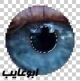 ((درس)) تغيير لون العيون بالفوتوشوب ((جديد)) 35492