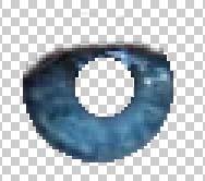 ((درس)) تغيير لون العيون بالفوتوشوب ((جديد)) 35496