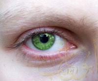 ((درس)) تغيير لون العيون بالفوتوشوب ((جديد)) 35500