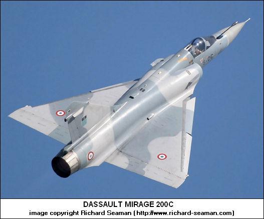 الطائرة ميراج 2000 - صفحة 5 41851