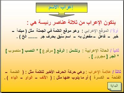 الاحتفال العالمى باللغة العربية اليوم السبت 18  ديسمبر // كل سنة وانتم طيبين 46098