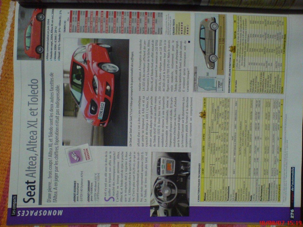[Presse] Les magazines auto ! - Page 2 2181e0a83c