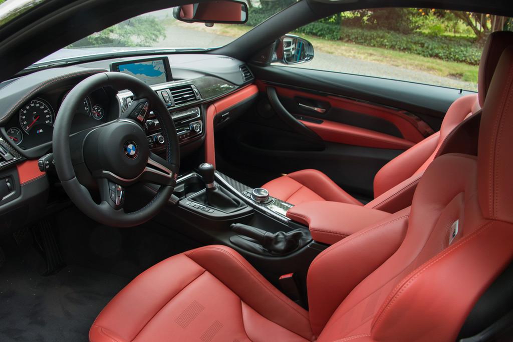 2016 - [BMW] X3 [G01] - Page 9 5b4a57db52
