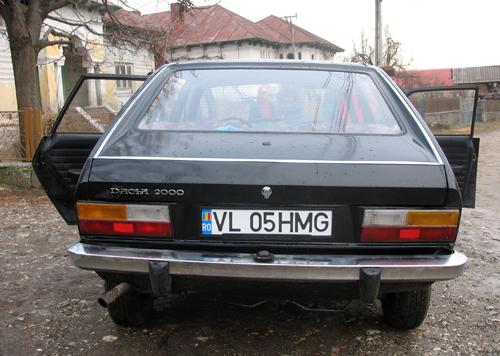 R25 V6T 8181d46cd8