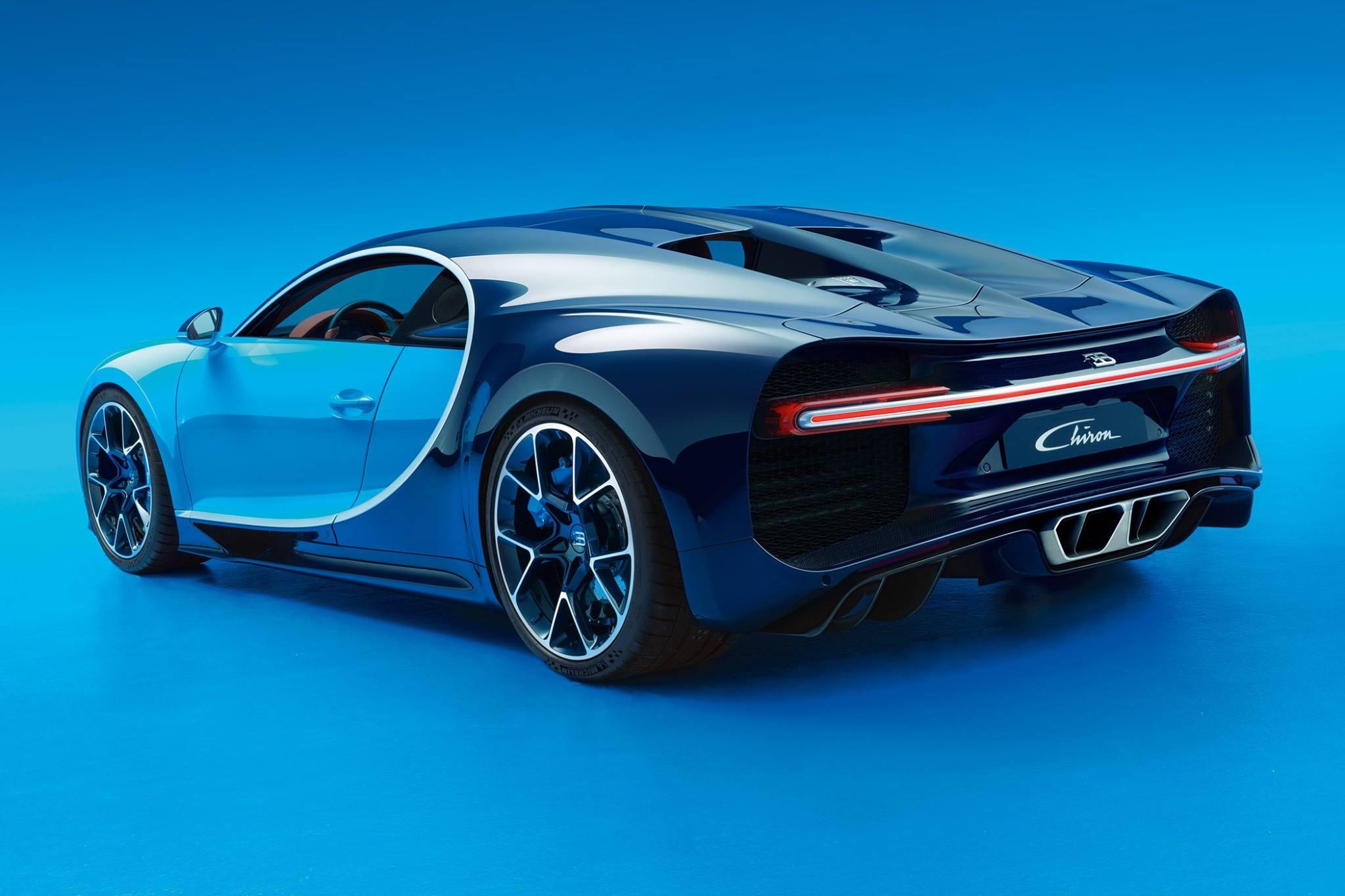 2016 - [Bugatti] Chiron  - Page 11 C28d107115