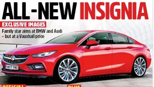 2017 - [Opel] Insignia Grand Sport [E2JO] - Page 5 E371baec3c