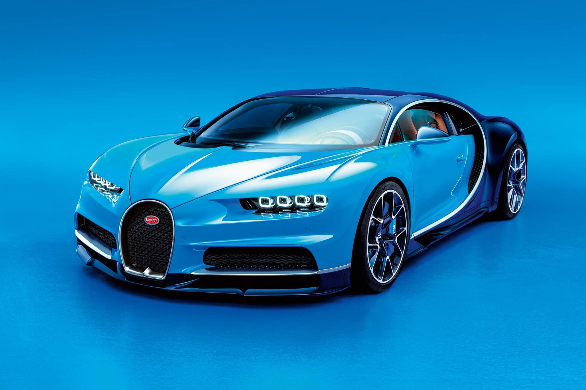 2016 - [Bugatti] Chiron  - Page 11 E782c897e4