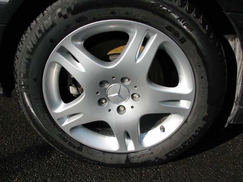 Le topic du detailling auto : par Carpediem 2106053c09
