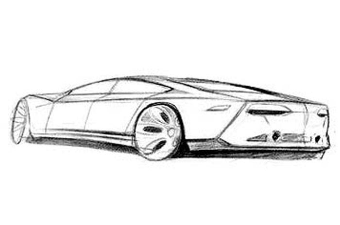 2008 - [Lamborghini] Estoque concept - Page 2 2508439d1a