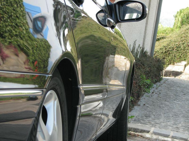 Le topic du detailling auto : par Carpediem 440dedd394