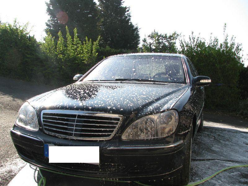 Le topic du detailling auto : par Carpediem 6312639673