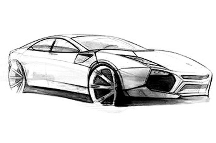 2008 - [Lamborghini] Estoque concept - Page 2 6bcb778dd4