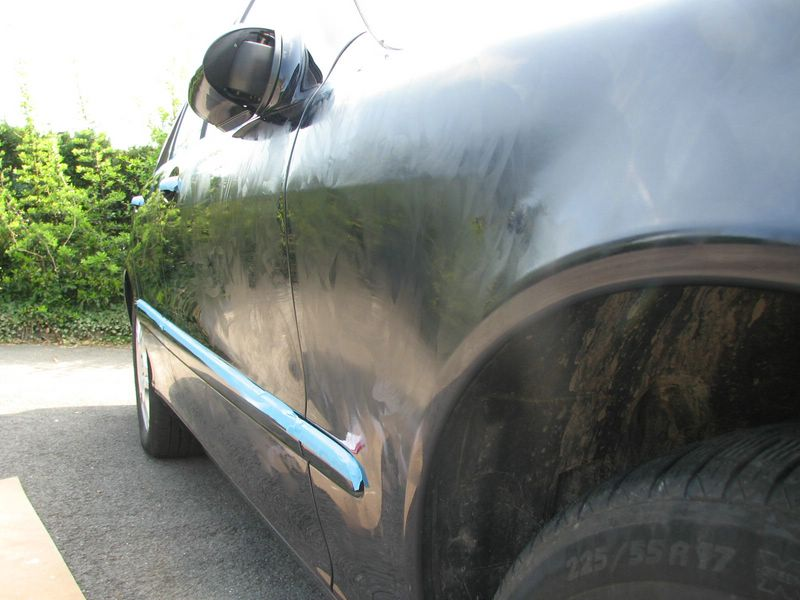 Le topic du detailling auto : par Carpediem 7441d8f3b6
