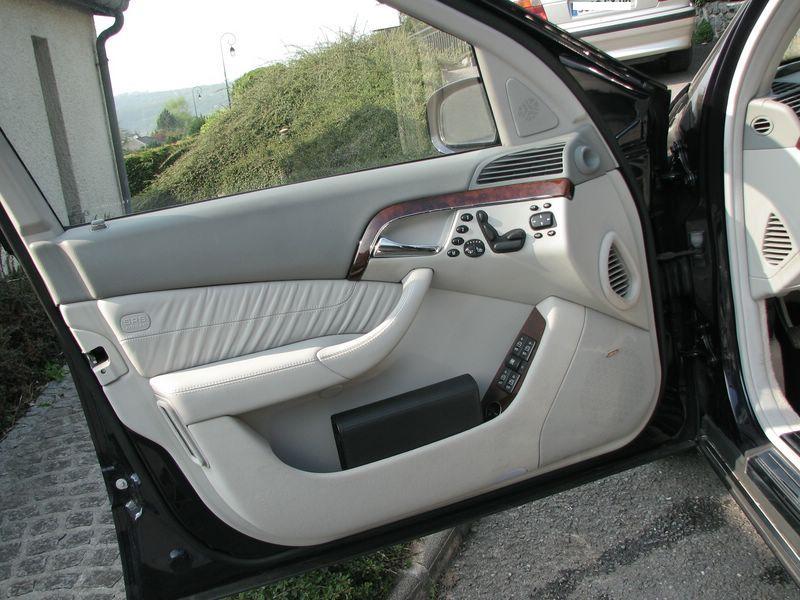 Le topic du detailling auto : par Carpediem 7798855405
