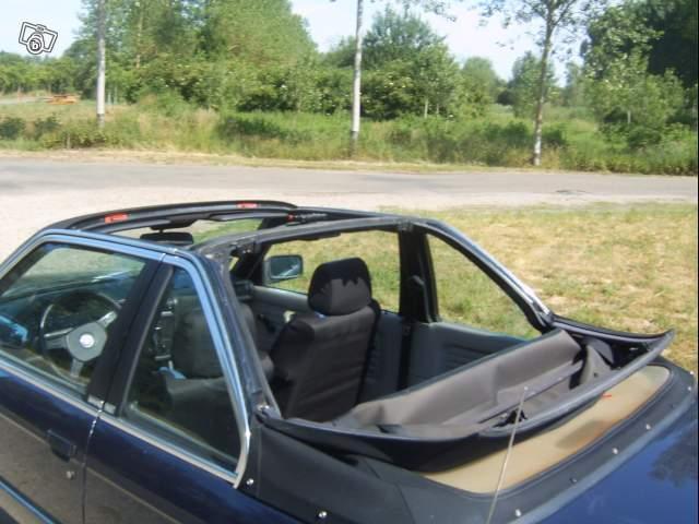 Mon BMW 323i E30  BAUR 80698ec592