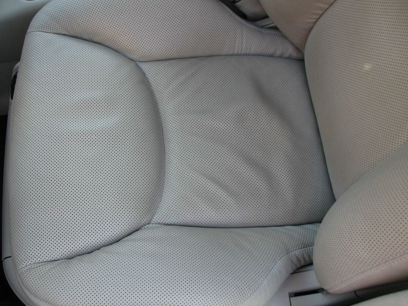 Le topic du detailling auto : par Carpediem 835b743bdb