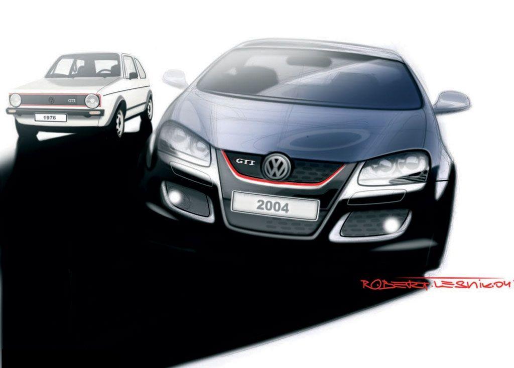 [Présentation] Le design par VW 90eaade120