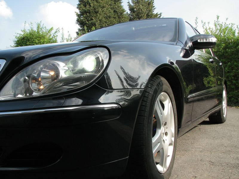 Le topic du detailling auto : par Carpediem 949352e667