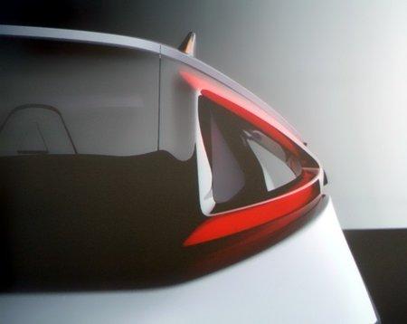 2009 - [Dacia] Duster Concept A734014b15