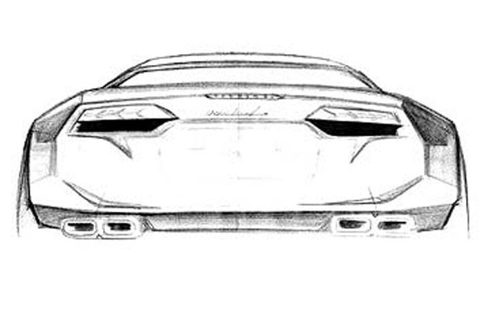 2008 - [Lamborghini] Estoque concept - Page 2 C12127b74b