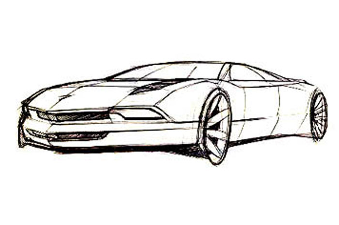 2008 - [Lamborghini] Estoque concept - Page 2 Ccc7a946db