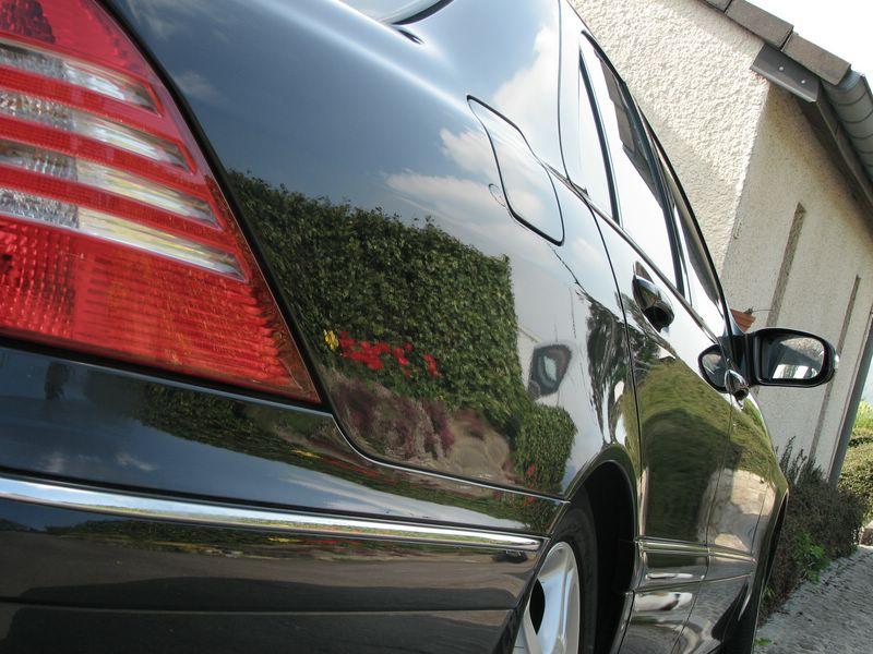 Le topic du detailling auto : par Carpediem F8101416e3