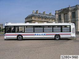 Citélis de Police 1e73f4b6a9