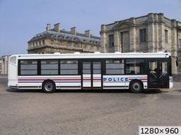 Citélis de Police 6cb3a724b8