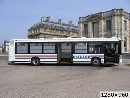 Citélis de Police 6e983312b7