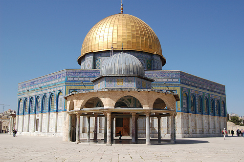 صور القدس الشريف من الخارج و الداخل 344971629_8ecfa7854f