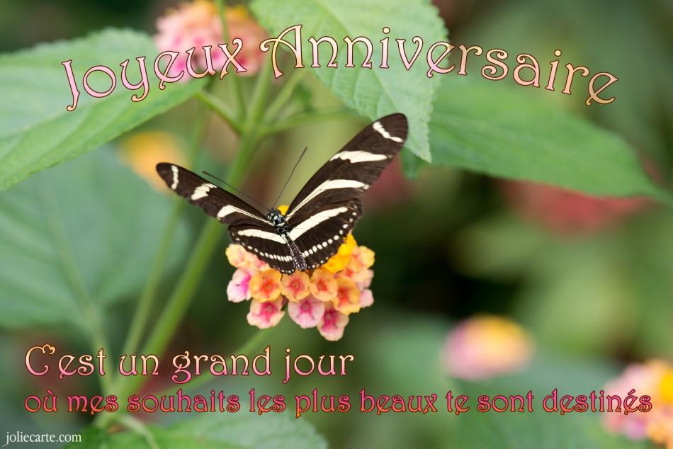 Anniversaire Blucat -Cathy 1419574759-anniversaire-souhai