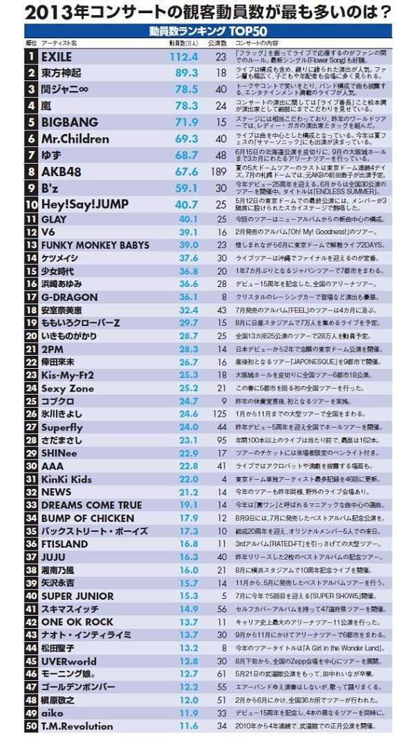 Ayumi Hamasaki >> Noticias e Información  - Página 4 SPquzEYeVOLtQnX_maUwn_16